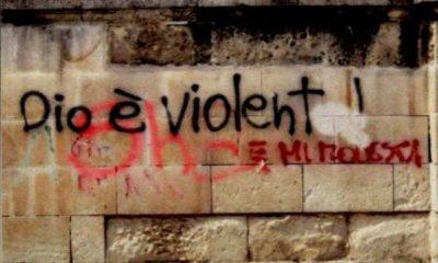 dio_e_violent_-_luisa_muraro
